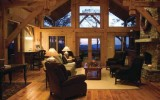 <b>4 Things We Should Know Before Building House With Loft</b>