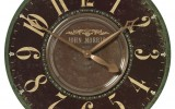 <b>Tips To Decorate Wall With Wall Clock</b>
