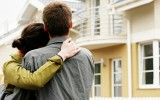 <b>Tips To Consider Whether Build Or Buy A House</b>