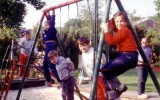 <b>Tips To Choose Yard Swing Sets</b>
