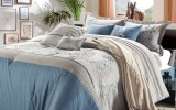 <b>2 Special Colors For Bedding</b>