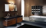 <b>3 Design Ideas To Build Bathroom Vanity</b>