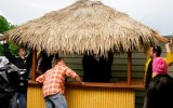 <b>Tips For Building A Tiki Bar</b>