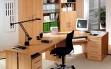 <b>Tips For Building A Home Office</b>