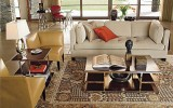 <b>3 Ideas To Choose Coffee Table</b>