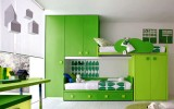 <b>Tips To Choose The Right Color For Kids Room</b>