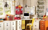 <b>5 Secrets For Designing A Home Office</b>