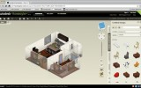 <b>4 Steps To Design And Build Your Own House</b>