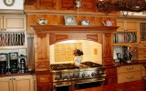 <b>Tips To Realize English Country Kitchen</b>