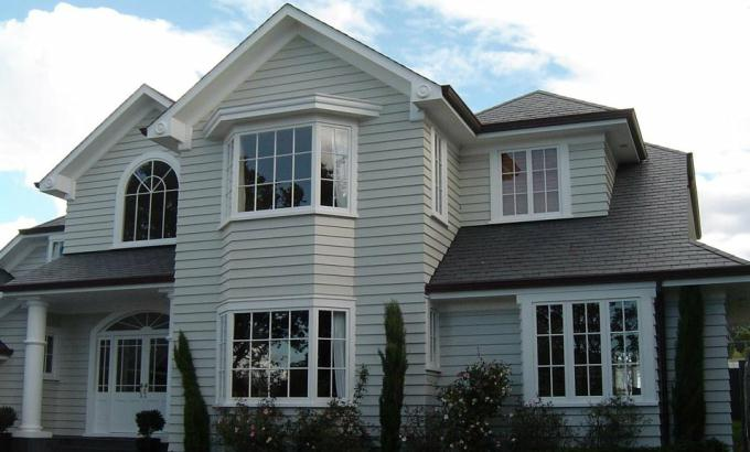 Astonishing Tips To Choose The Right Exterior House Paint Color Largest Home Design Picture Inspirations Pitcheantrous