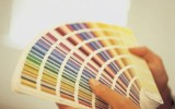 <b>Tips To Choose The Right Exterior House Paint Color</b>