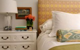 <b>Tips To Make Over Fabric Covered Headboard</b>