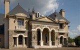 <b>Tips To Decorate French Country Style Homes</b>