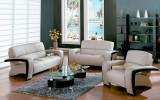 <b>Tips To Decorate Small Living Room</b>