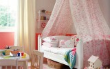 <b>3 Ideas To Decorate Girl Bedroom</b>
