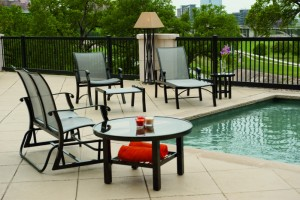 Home Goods Outdoor Furniture
