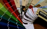 <b>5 Ways To Pick The Right Interior Paint Color</b>