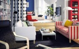 <b>3 Best Free Online Tools To Design Room</b>