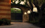 <b>Tips For Installing Landscape Lighting</b>
