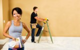 <b>Tips To Paint Wall With Best Result</b>
