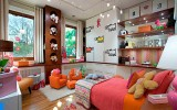 <b>Tips To Choose Lamps For Kids Rooms</b>