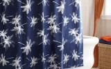 <b>5 Advantages Of Oversized Shower Curtain</b>