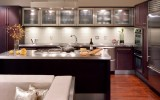 <b>7 Ways To Determine Paint Color For Kitchen</b>