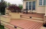 <b>Tips To Build Patio And Deck</b>