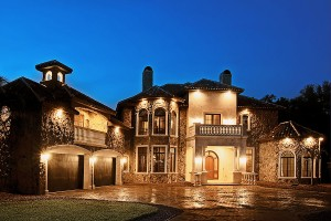 Pictures Of Multi Million Dollar Homes