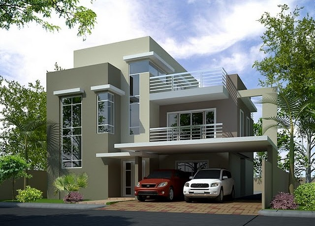 Ready made house plans for Readymade home designs