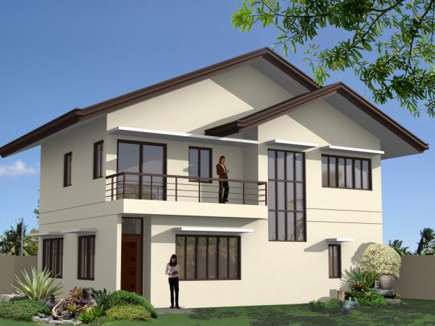 ready made house plans designs ForReady Made House Plans