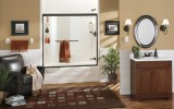 <b>Tips To Remodel Bathroom Inexpensive Budget</b>