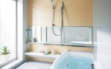 <b>3 Secrets To Renovate Small Bathroom</b>