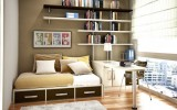 <b>Tips To Decorate Small Home</b>