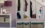 <b>5 Storage Ideas For Small Spaces</b>