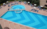 <b>7 Secrets Of Beautiful Swimming Pool</b>