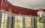 <b>Tips To Decorate Bay Window</b>