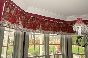 Tips To Decorate Bay Window