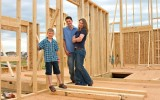 <b>Tips To Consider Build Or Buy A House</b>