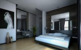<b>Tips To Decorate Contemporary Menly Bedroom</b>