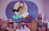 <b>Tips To Decorate Kids Bedrooms</b>
