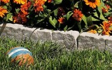 <b>Tips To Decorate Garden With Edging Material</b>