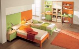 <b>Tips To Choose Kids Room Paint Color</b>