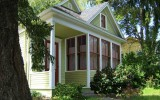 <b>Tips To Get Free Cottage Plans</b>