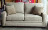 <b>5 Aspects To Select The Right Sofa For Apartment</b>