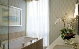 <b>Tips To Create The Right Bathroom Arrangements</b>