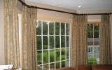 <b>Tips To Decorate Bay Window On Home Office</b>