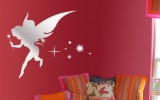 <b>Tips To Create Beautiful Bedrooms For Girls</b>