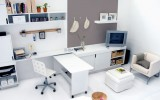 <b>Tips To Plan Bedroom Interior Design For Workaholic</b>