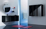 <b>Tips To Create Black Bathroom Designs</b>